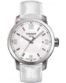 Годинник наручний TISSOT T055.410.16.017.00