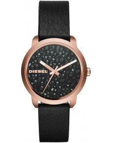 Жіночий годинник DIESEL DZ5520