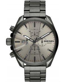 Чоловічий годинник DIESEL DZ4484