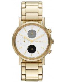 Жіночий годинник DKNY NY2147