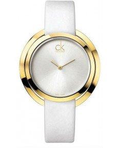 Жіночий годинник CALVIN KLEIN CK K3U235L6