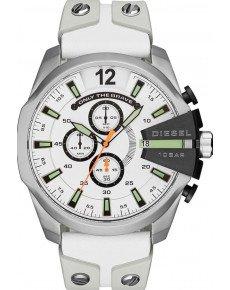 Чоловічий годинник DIESEL DZ4454