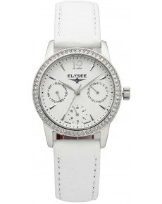 Жіночий годинник ELYSEE 13274
