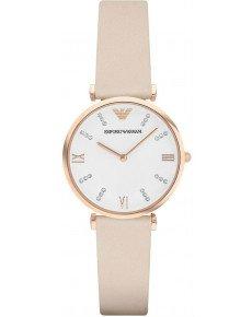 Жіночий годинник ARMANI AR1927