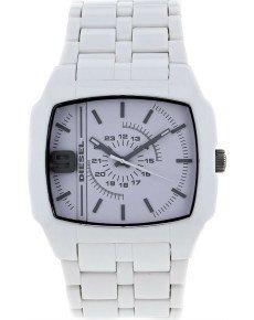 Чоловічий годинник DIESEL DZ1548