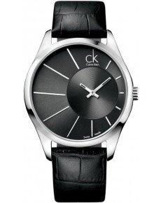 Чоловічий годинник CALVIN KLEIN CK K0S21107