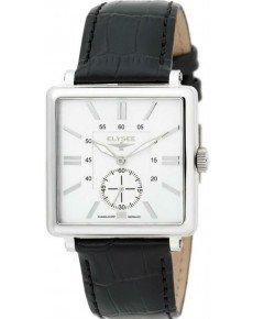 Чоловічий годинник ELYSEE 67025