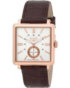 Чоловічий годинник ELYSEE 67026