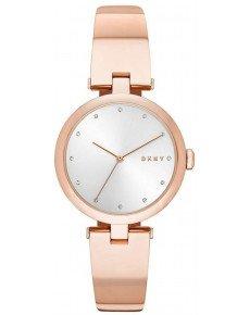 Жіночий годинник DKNY NY2711