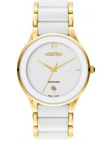 Чоловічий годинник ROAMER 677972 48 25 60