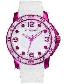 Жіночий годинник VICEROY 47706-75