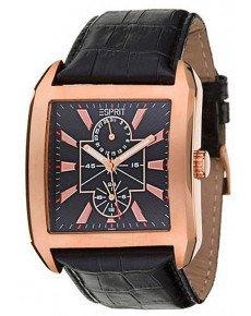 Чоловічий годинник УЦЕНКА ESPRIT ES 101591004Lig