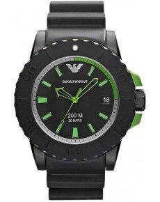 Чоловічий годинник ARMANI AR6102