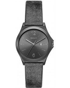 Жіночий годинник DKNY NY2373