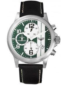 Чоловічий годинник ELYSEE 18007