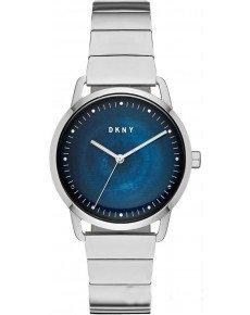 Жіночий годинник DKNY NY2755
