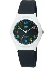 Наручний годинник Q&Q VQ86J012Y