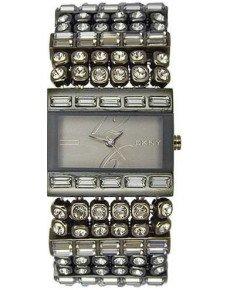 Жіночий годинник DKNY NY3969