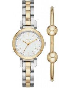 Жіночий годинник DKNY NY2678
