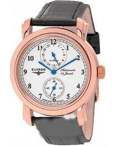 Чоловічий годинник ELYSEE 80249 R