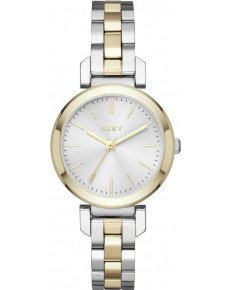 Жіночий годинник DKNY NY2655