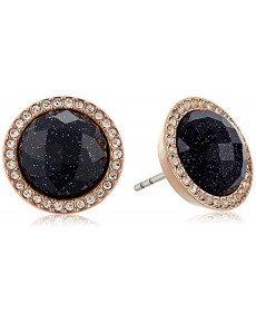 Жіночі сережки FOSSIL JF02497791