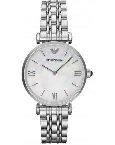 Жіночий годинник ARMANI AR1682