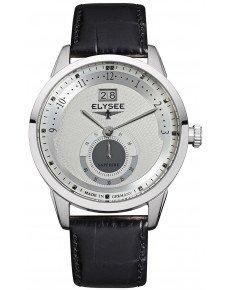 Чоловічий годинник ELYSEE 17002