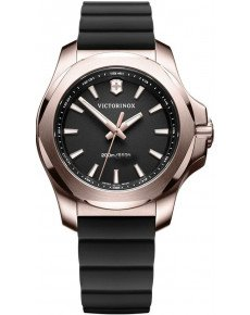 Жіночий годинник VICTORINOX V241808