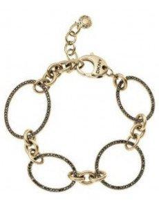 Жіночий браслет DKNY NJ1898040