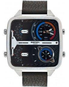 Чоловічий годинник DIESEL DZ7283