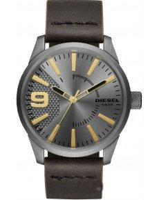 Чоловічий годинник DIESEL DZ1843