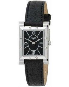 Жіночий годинник ELYSEE 13198