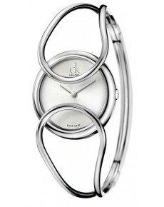 Жіночий годинник CALVIN KLEIN CK K4C2S116