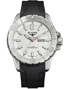 Чоловічий годинник ELYSEE 13268