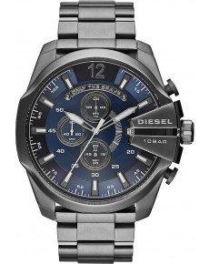 Чоловічий годинник DIESEL DZ4329