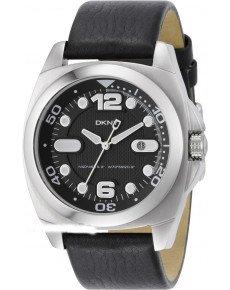 Чоловічий годинник DKNY NY1433