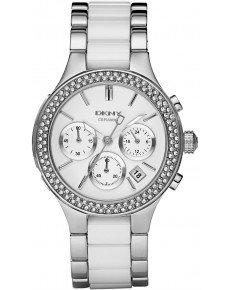 Жіночий годинник DKNY NY8181