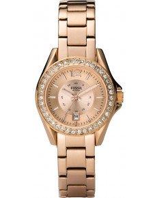 Жіночий годинник УЦЕНКА FOSSIL ES-2889Lig