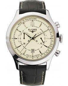 Чоловічий годинник ELYSEE 18003