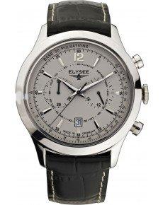 Чоловічий годинник ELYSEE 18004