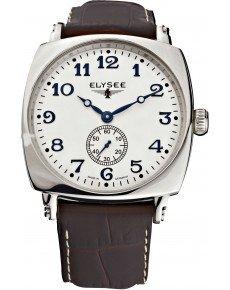 Чоловічий годинник ELYSEE 13239