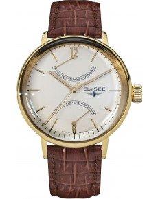 Чоловічий годинник ELYSEE 13271