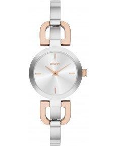 Жіночий годинник DKNY NY2137
