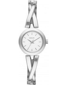Жіночий годинник DKNY NY2169