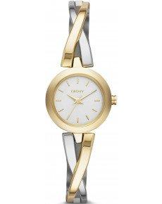 Жіночий годинник DKNY NY2171