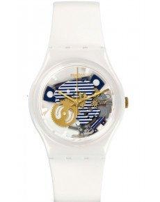 Жіночий годинник SWATCH GW169