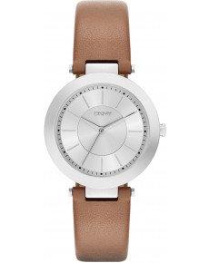 Жіночий годинник DKNY NY2293