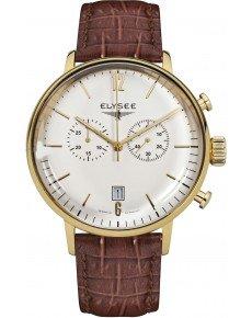 Чоловічий годинник ELYSEE 13273