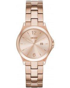Жіночий годинник DKNY NY2367